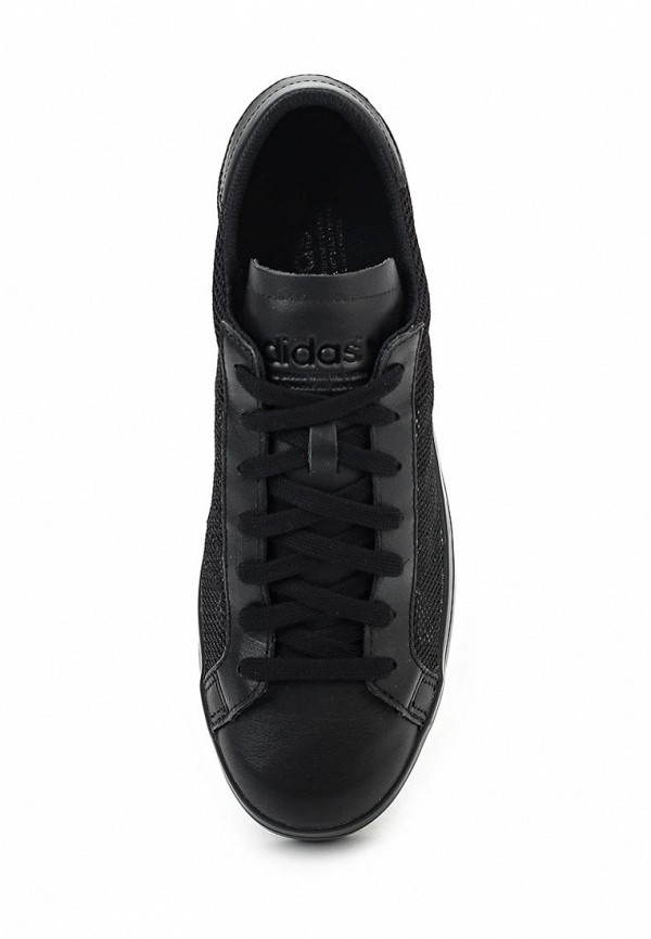 Мужские кеды Adidas Originals (Адидас Ориджиналс) S76660: изображение 4