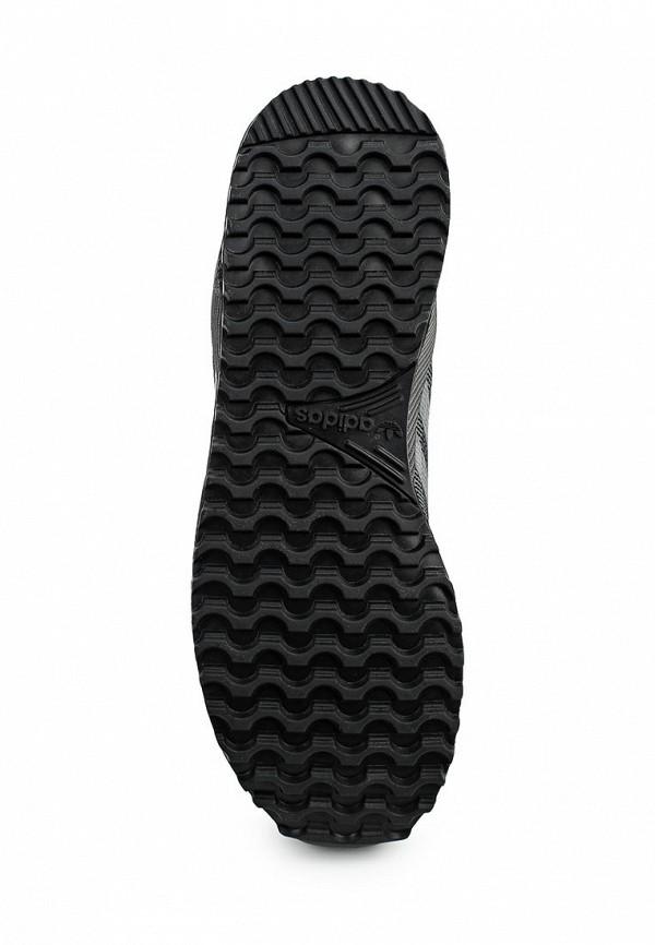 Мужские кроссовки Adidas Originals (Адидас Ориджиналс) S80125: изображение 3