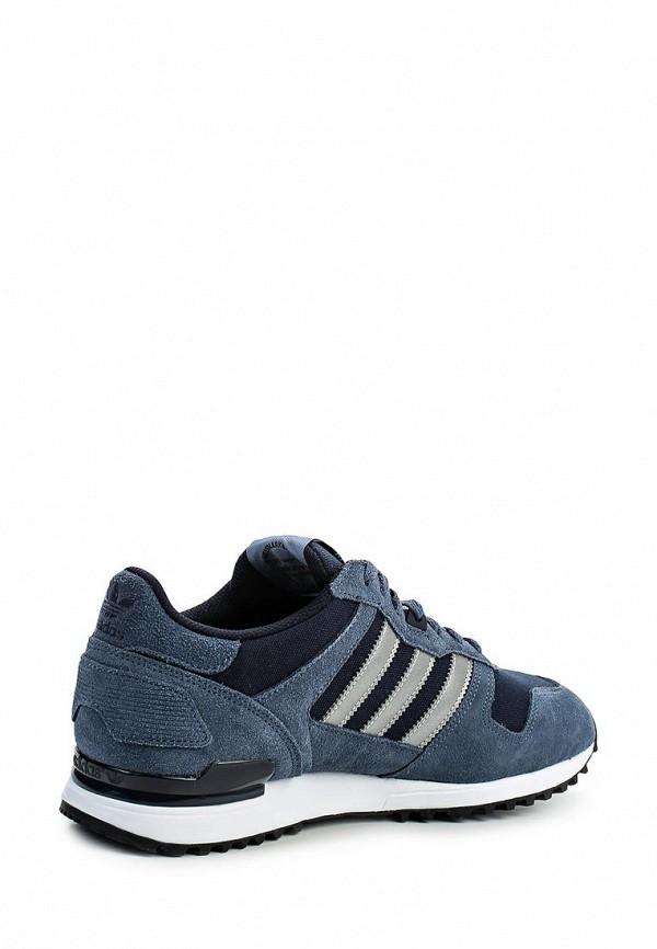Мужские кроссовки Adidas Originals (Адидас Ориджиналс) S80526: изображение 2