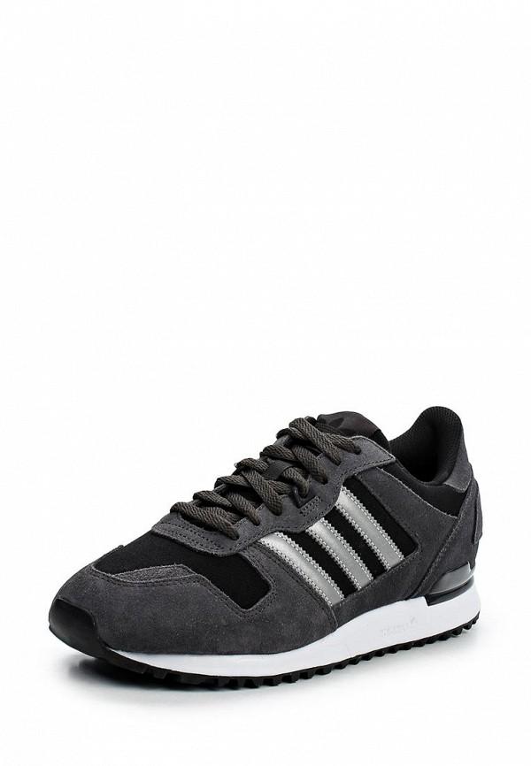 Мужские кроссовки Adidas Originals (Адидас Ориджиналс) S80527