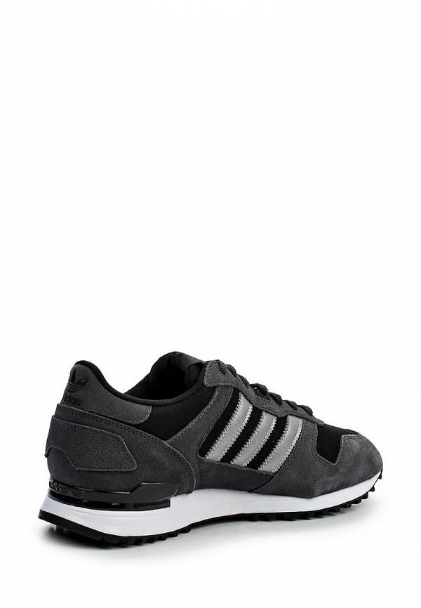 Мужские кроссовки Adidas Originals (Адидас Ориджиналс) S80527: изображение 2