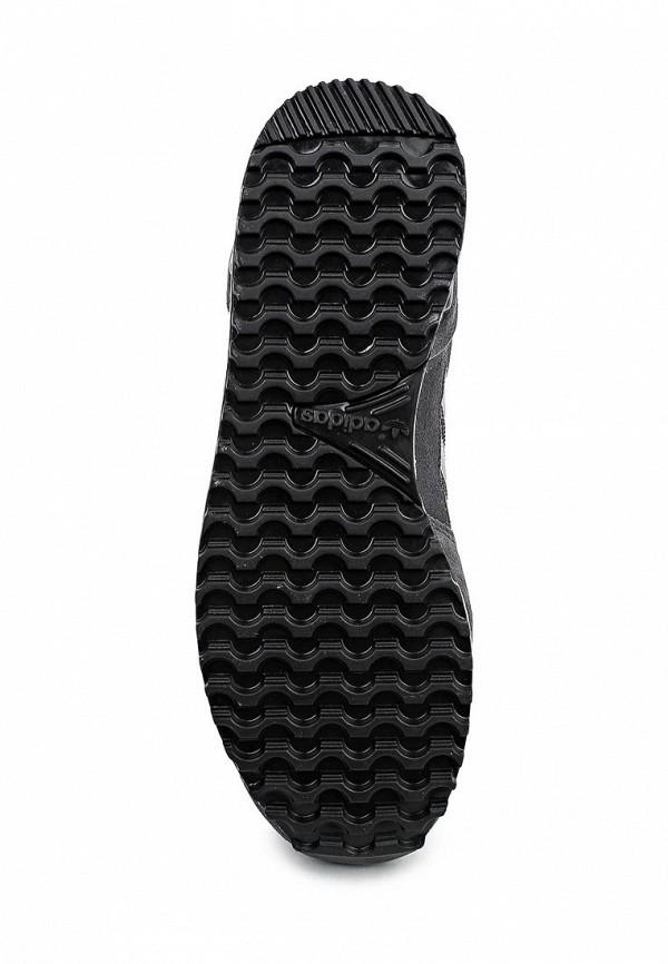 Мужские кроссовки Adidas Originals (Адидас Ориджиналс) S80527: изображение 3