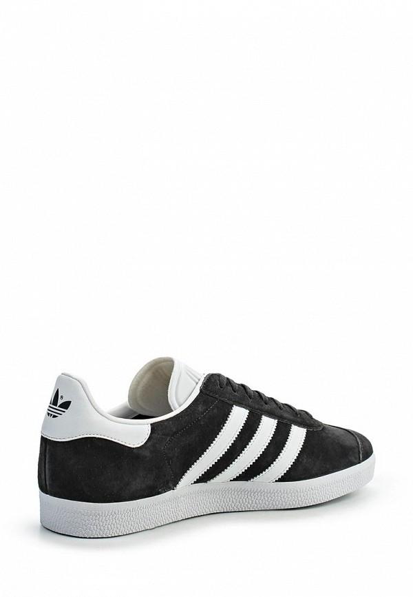 Мужские кеды Adidas Originals (Адидас Ориджиналс) BB5480: изображение 2