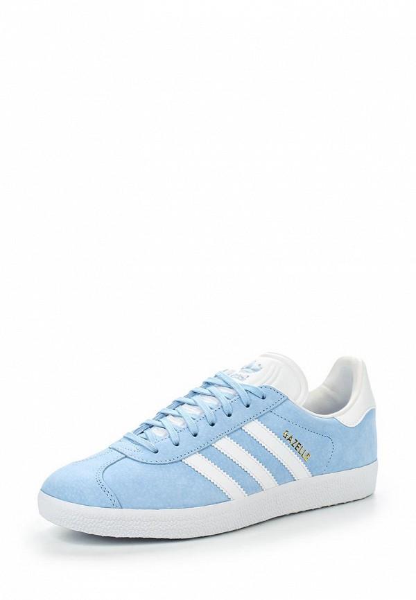 Мужские кеды Adidas Originals (Адидас Ориджиналс) BB5481