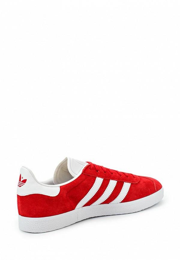 Мужские кеды Adidas Originals (Адидас Ориджиналс) BB5486: изображение 2
