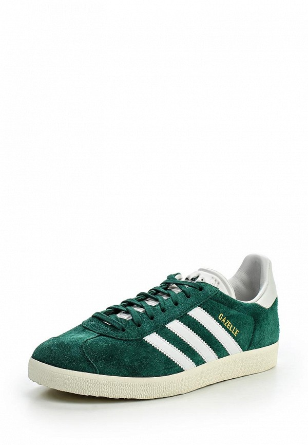 Мужские кеды Adidas Originals (Адидас Ориджиналс) BB5490