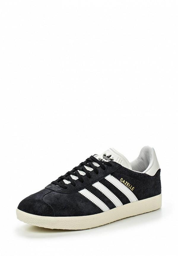 Мужские кеды Adidas Originals (Адидас Ориджиналс) BB5491