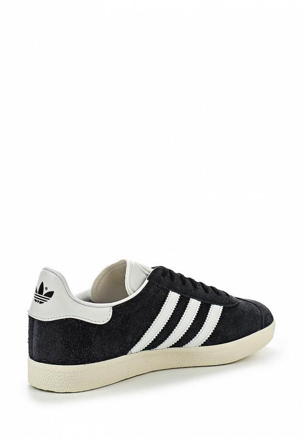 Мужские кеды Adidas Originals (Адидас Ориджиналс) BB5491: изображение 2
