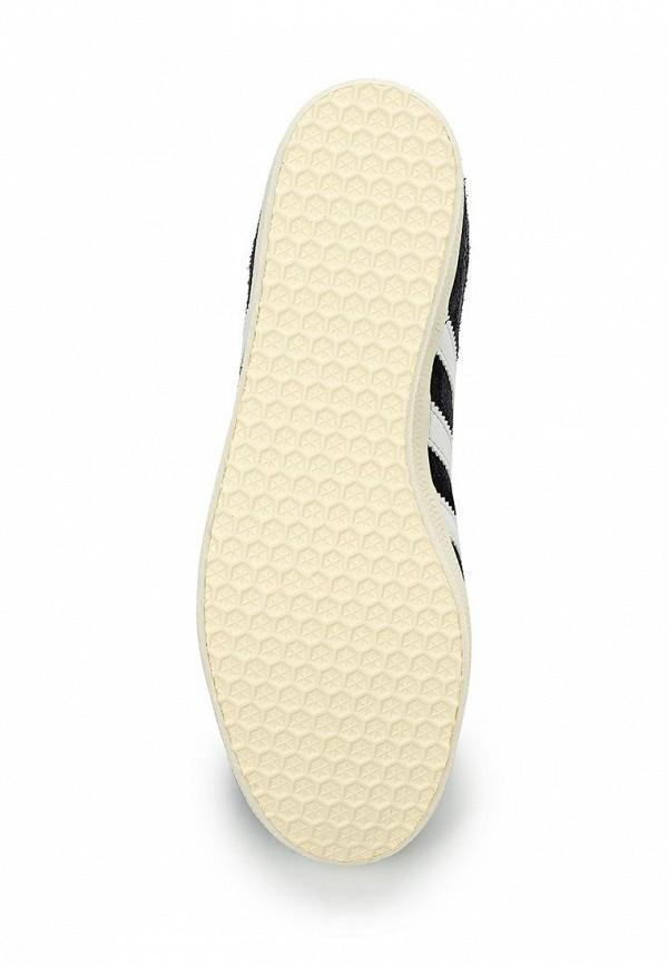 Мужские кеды Adidas Originals (Адидас Ориджиналс) BB5491: изображение 3
