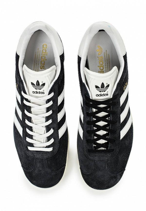 Мужские кеды Adidas Originals (Адидас Ориджиналс) BB5491: изображение 4
