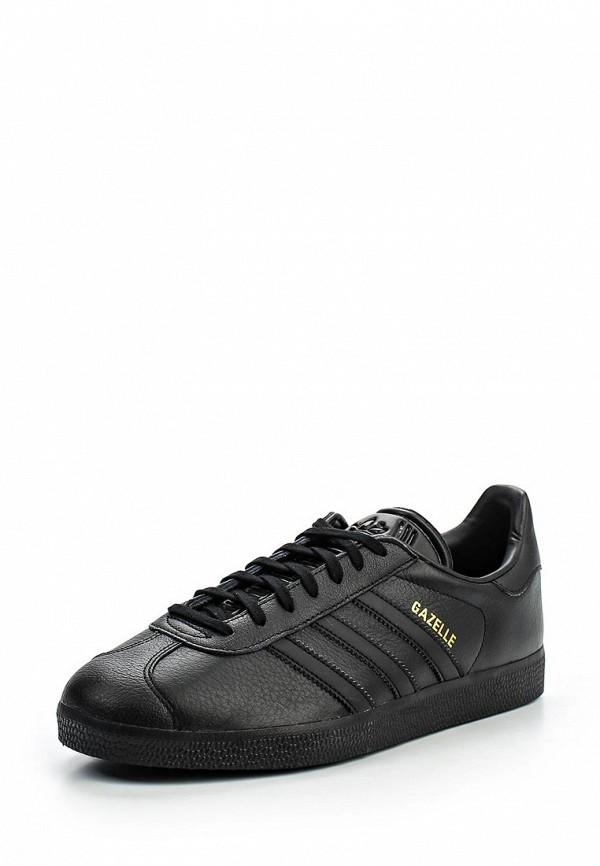 Мужские кеды Adidas Originals (Адидас Ориджиналс) BB5497