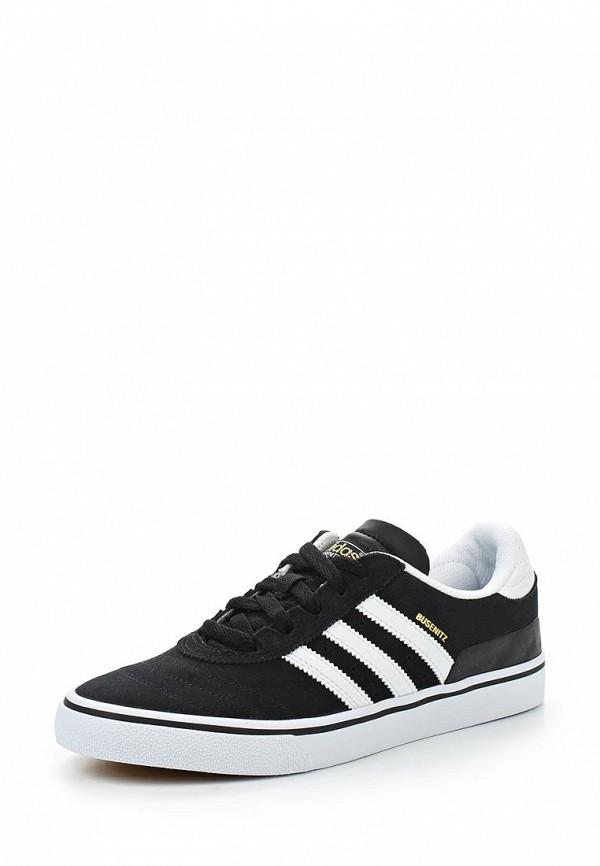 Мужские кеды Adidas Originals (Адидас Ориджиналс) G65824