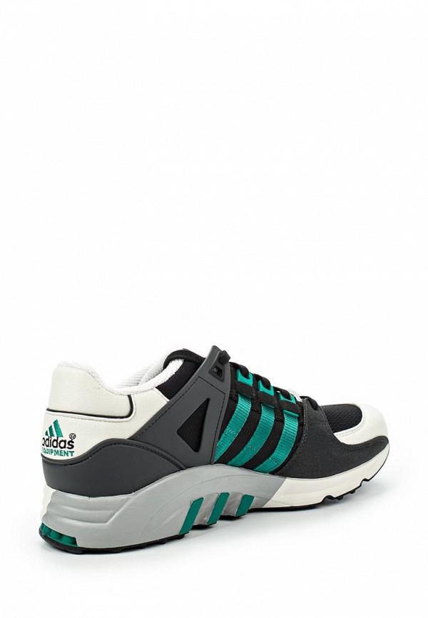 Мужские кроссовки Adidas Originals (Адидас Ориджиналс) S32145: изображение 2