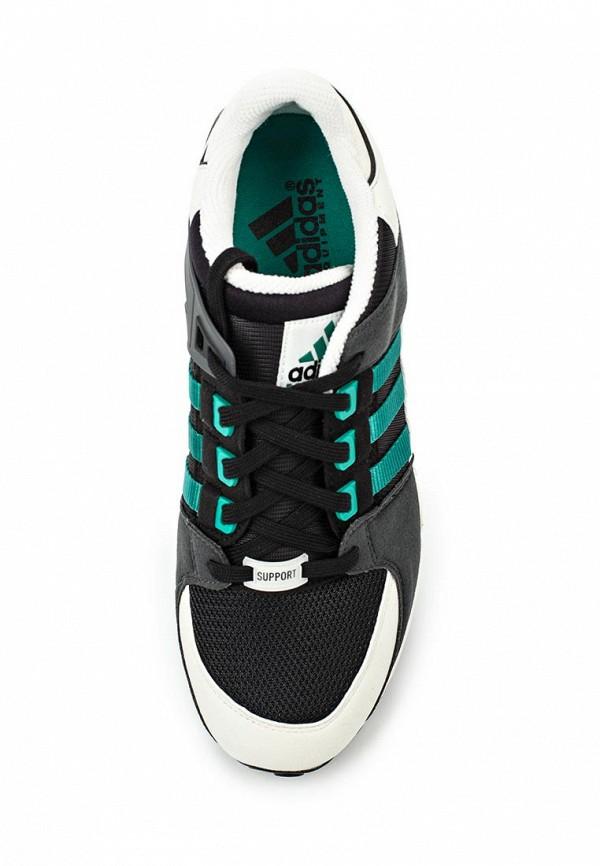 Мужские кроссовки Adidas Originals (Адидас Ориджиналс) S32145: изображение 4