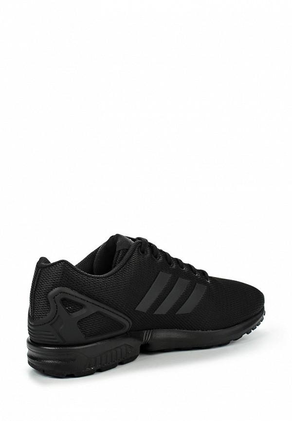 Мужские кроссовки Adidas Originals (Адидас Ориджиналс) S32279: изображение 2
