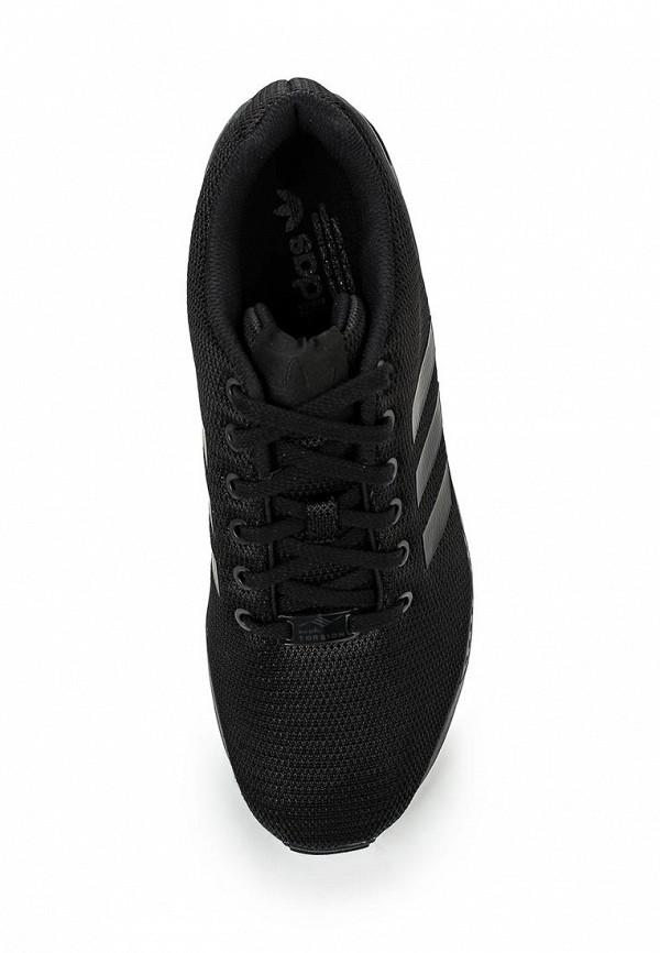 Мужские кроссовки Adidas Originals (Адидас Ориджиналс) S32279: изображение 4