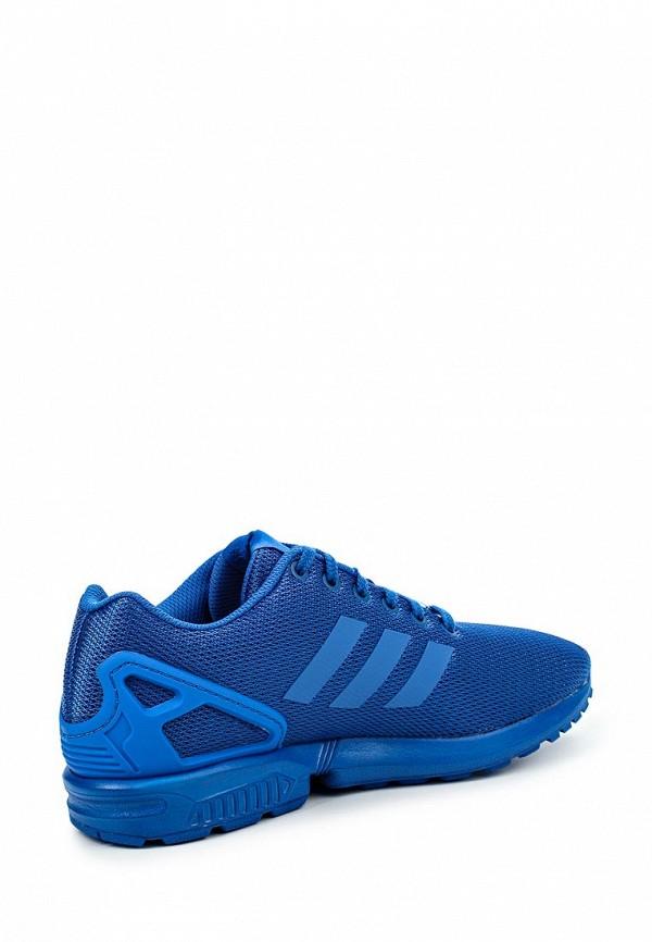 Мужские кроссовки Adidas Originals (Адидас Ориджиналс) S32280: изображение 2