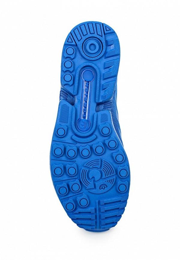 Мужские кроссовки Adidas Originals (Адидас Ориджиналс) S32280: изображение 3