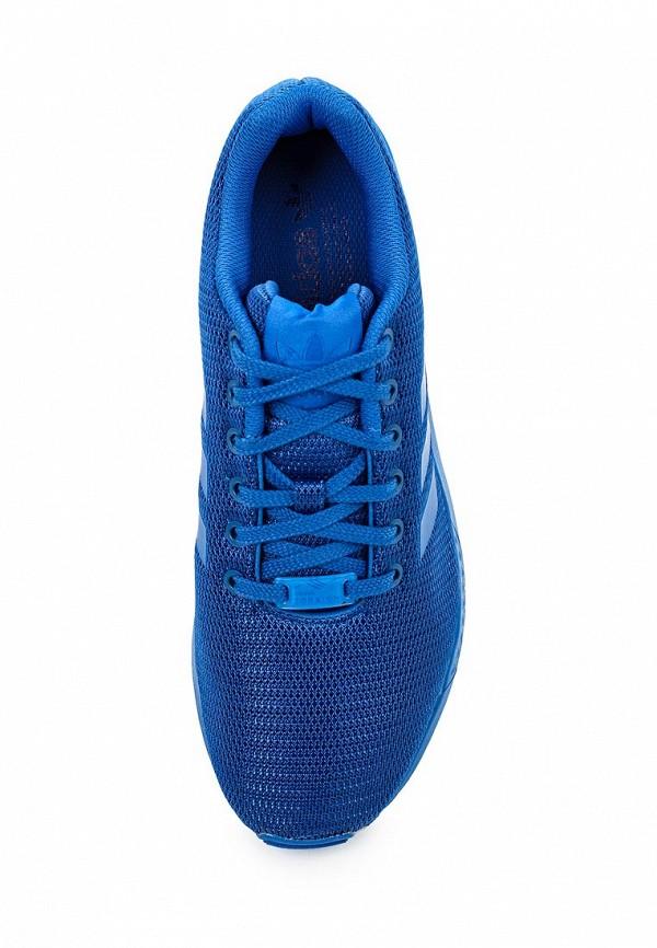 Мужские кроссовки Adidas Originals (Адидас Ориджиналс) S32280: изображение 4