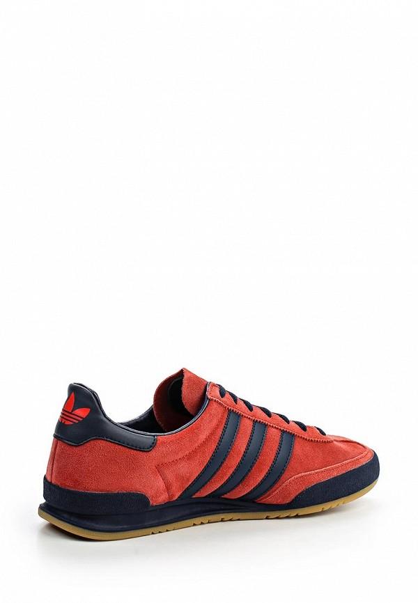 Мужские кроссовки Adidas Originals (Адидас Ориджиналс) S74802: изображение 2