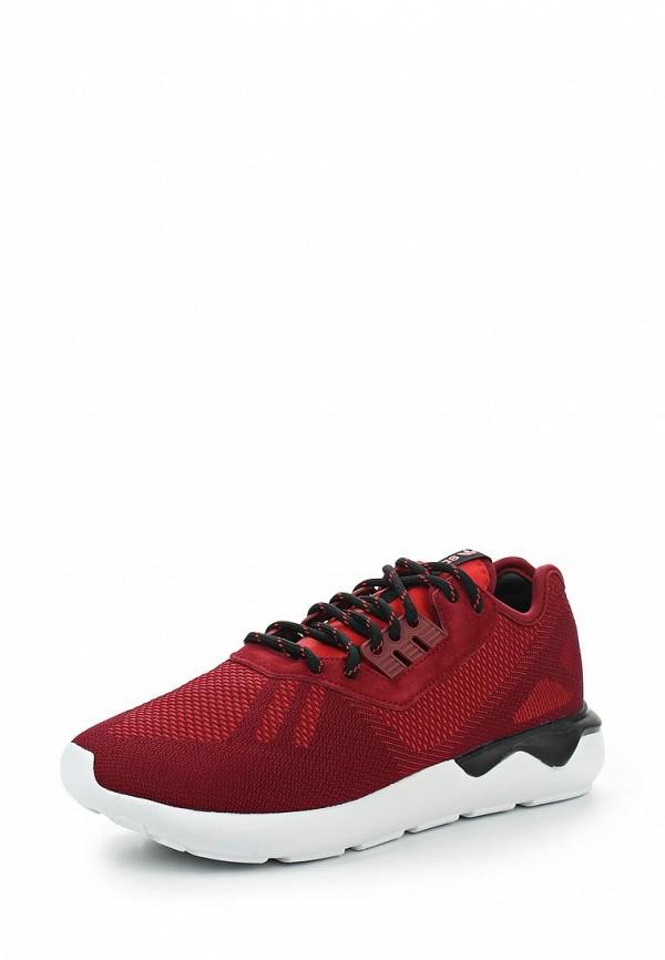 Мужские кроссовки Adidas Originals (Адидас Ориджиналс) S74812