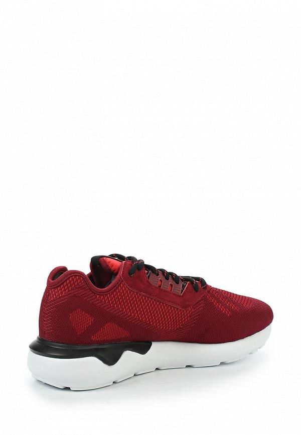 Мужские кроссовки Adidas Originals (Адидас Ориджиналс) S74812: изображение 2