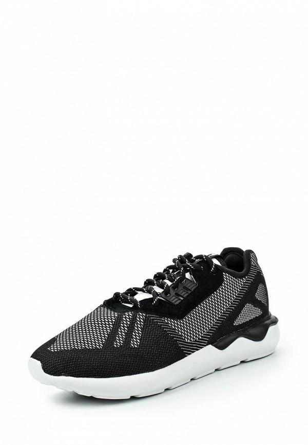Мужские кроссовки Adidas Originals (Адидас Ориджиналс) S74813: изображение 1