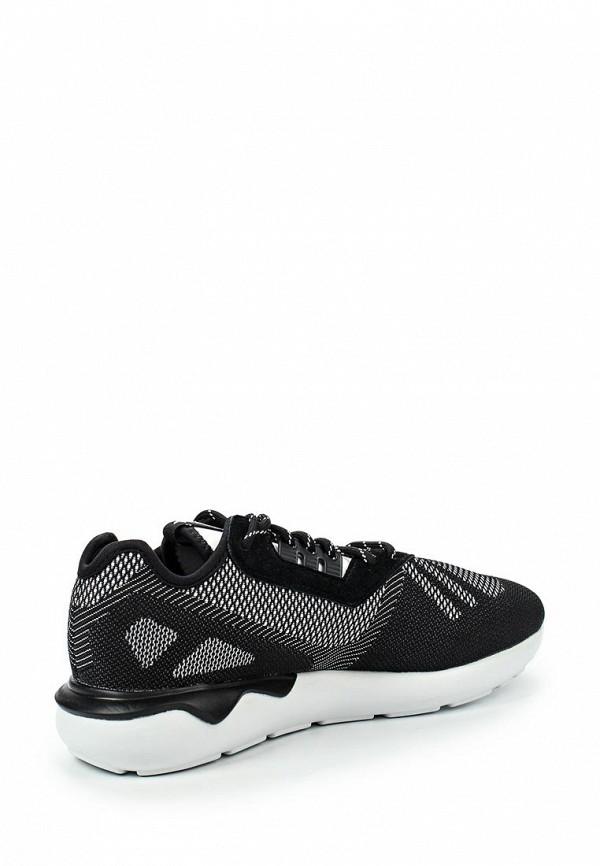 Мужские кроссовки Adidas Originals (Адидас Ориджиналс) S74813: изображение 2