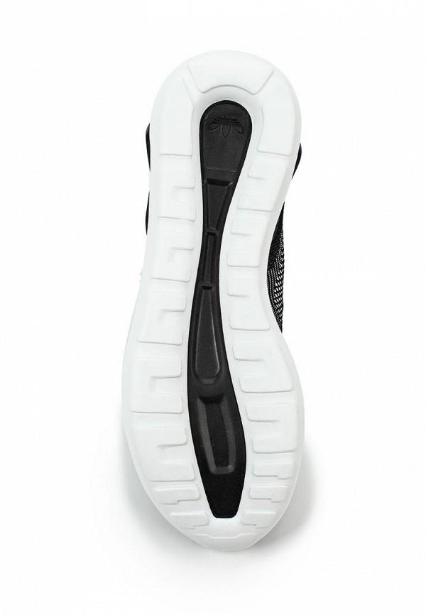 Мужские кроссовки Adidas Originals (Адидас Ориджиналс) S74813: изображение 3
