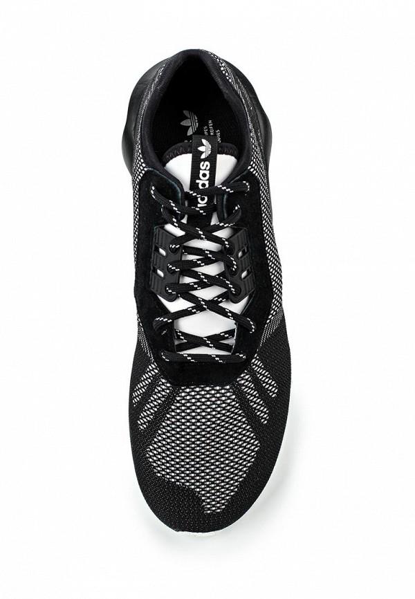 Мужские кроссовки Adidas Originals (Адидас Ориджиналс) S74813: изображение 4