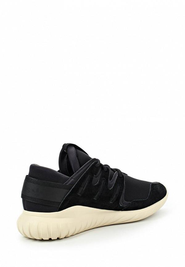 Мужские кроссовки Adidas Originals (Адидас Ориджиналс) S74822: изображение 2