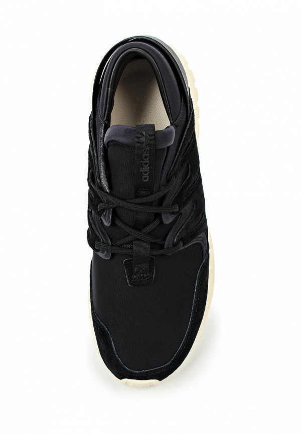 Мужские кроссовки Adidas Originals (Адидас Ориджиналс) S74822: изображение 4