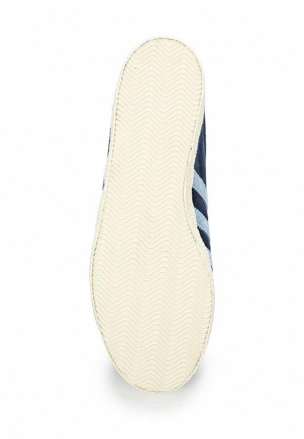 Мужские кеды Adidas Originals (Адидас Ориджиналс) S75500: изображение 3