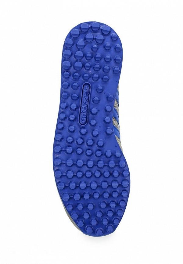 Мужские кроссовки Adidas Originals (Адидас Ориджиналс) S76060: изображение 4