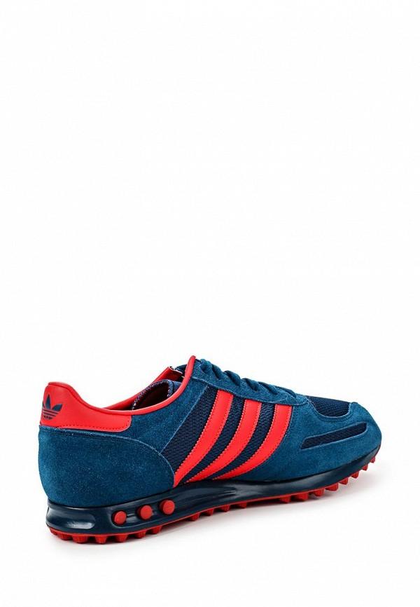 Мужские кроссовки Adidas Originals (Адидас Ориджиналс) S76062: изображение 2