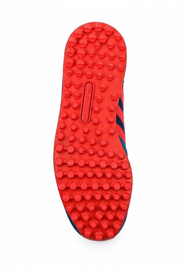 Мужские кроссовки Adidas Originals (Адидас Ориджиналс) S76062: изображение 3