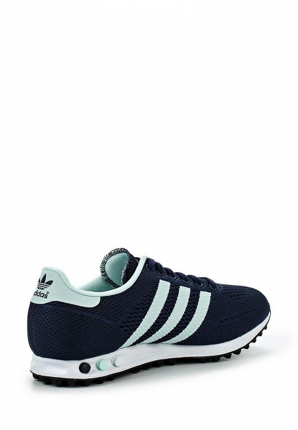 Мужские кроссовки Adidas Originals (Адидас Ориджиналс) S76082: изображение 2