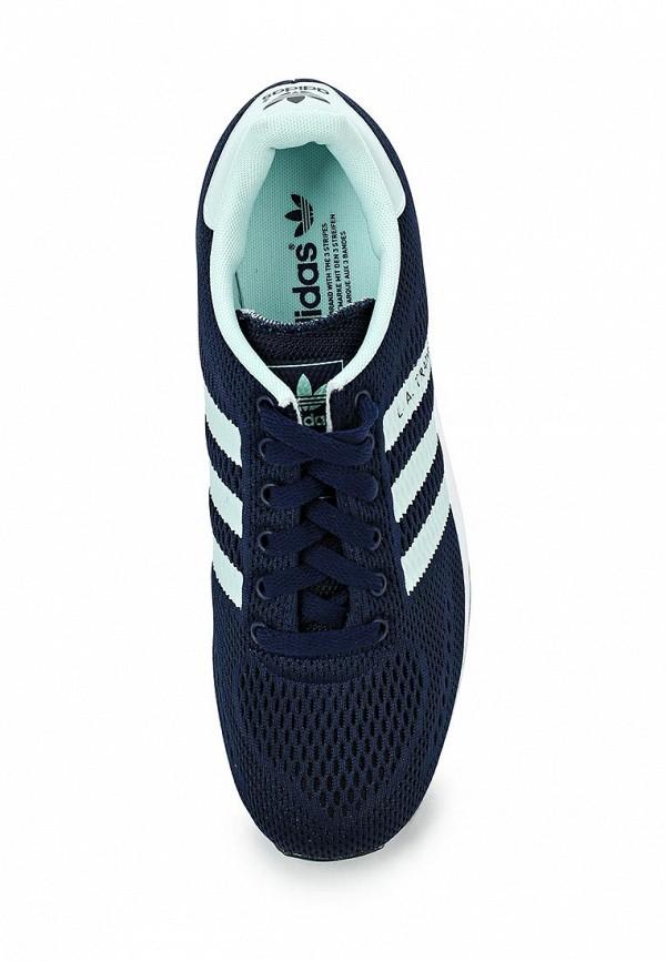 Мужские кроссовки Adidas Originals (Адидас Ориджиналс) S76082: изображение 4