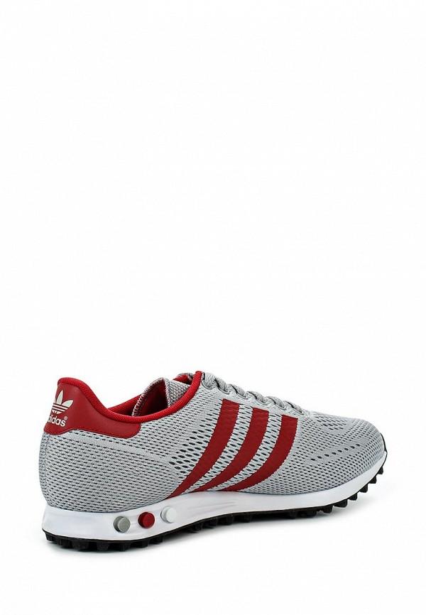 Мужские кроссовки Adidas Originals (Адидас Ориджиналс) S76083: изображение 2
