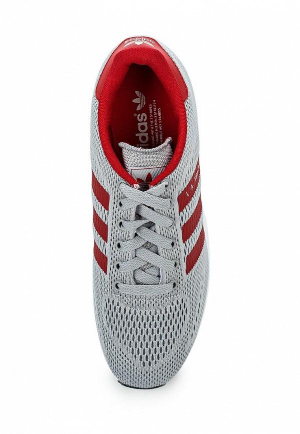 Мужские кроссовки Adidas Originals (Адидас Ориджиналс) S76083: изображение 4