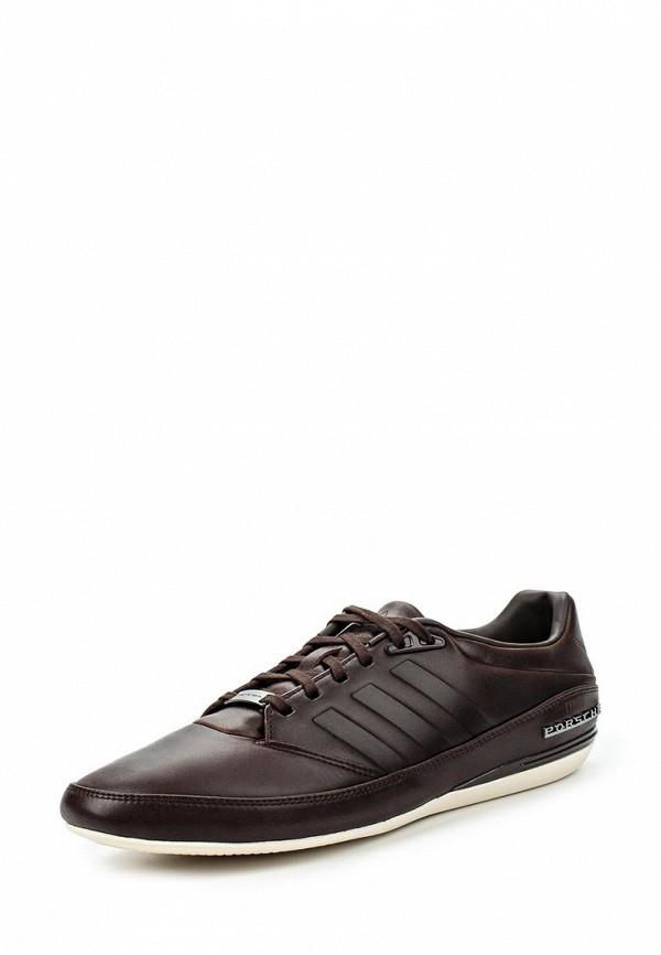 Мужские кроссовки Adidas Originals (Адидас Ориджиналс) S76126