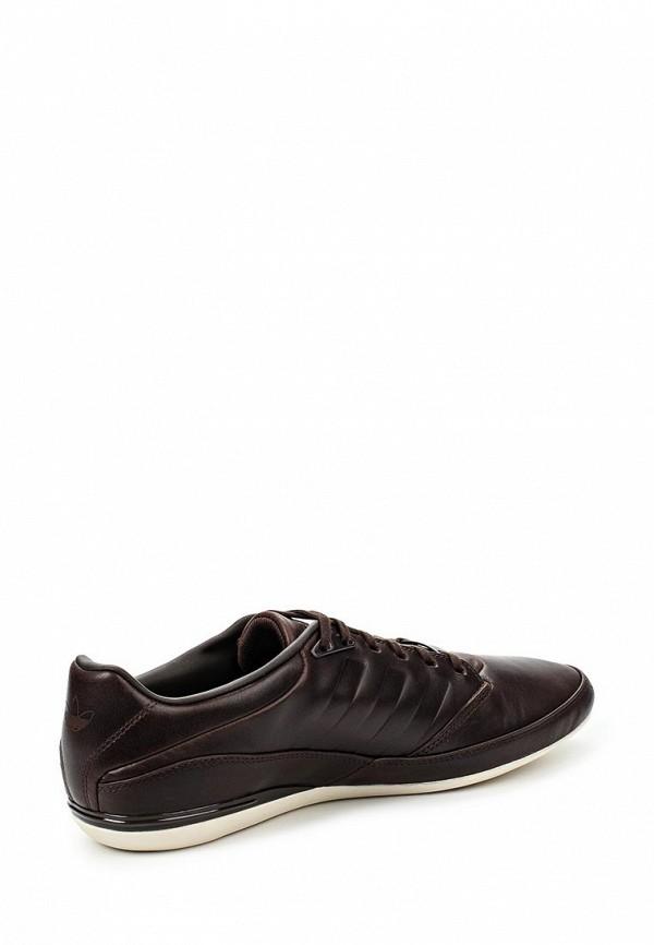 Мужские кроссовки Adidas Originals (Адидас Ориджиналс) S76126: изображение 2