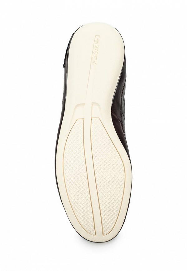 Мужские кроссовки Adidas Originals (Адидас Ориджиналс) S76126: изображение 3