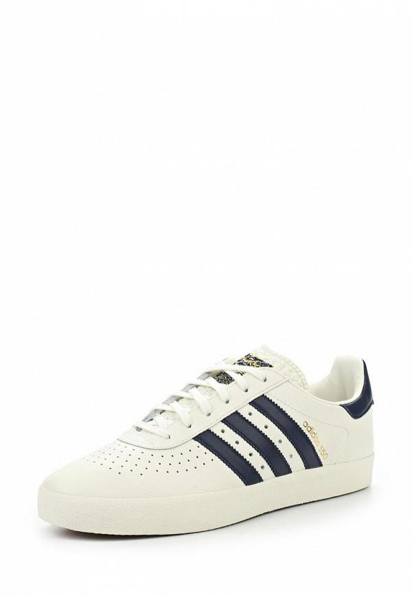 Мужские кеды Adidas Originals (Адидас Ориджиналс) S76214