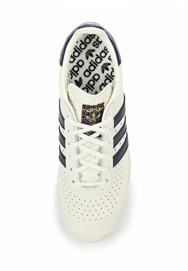 Мужские кеды Adidas Originals (Адидас Ориджиналс) S76214: изображение 4