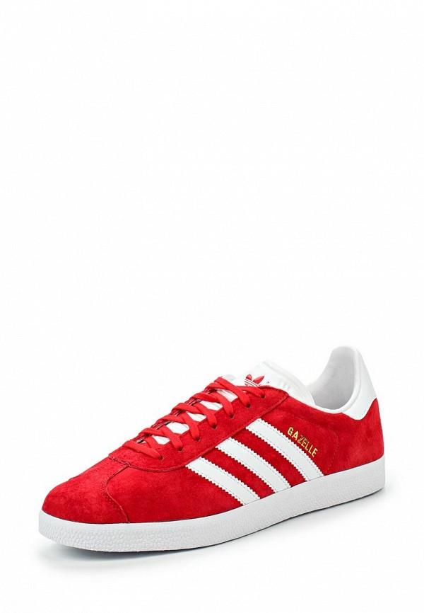 Мужские кеды Adidas Originals (Адидас Ориджиналс) S76228
