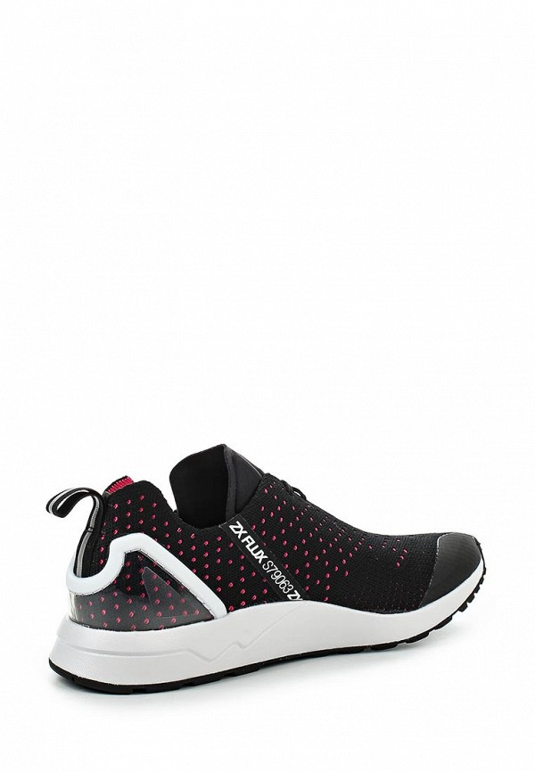 Мужские кроссовки Adidas Originals (Адидас Ориджиналс) S79063: изображение 2