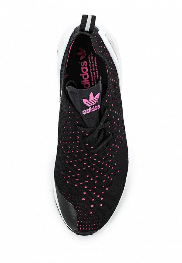 Мужские кроссовки Adidas Originals (Адидас Ориджиналс) S79063: изображение 4