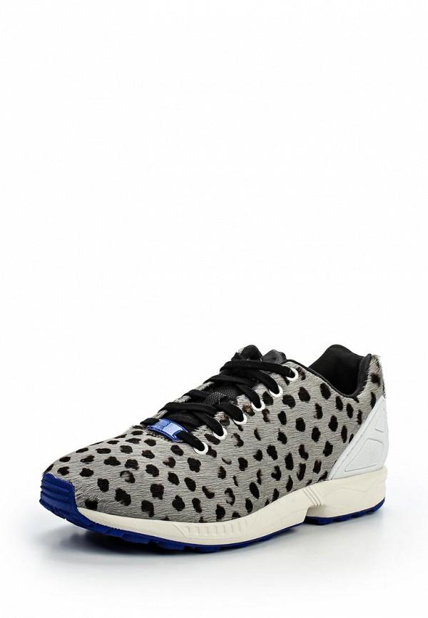 Мужские кроссовки Adidas Originals (Адидас Ориджиналс) S79084: изображение 1