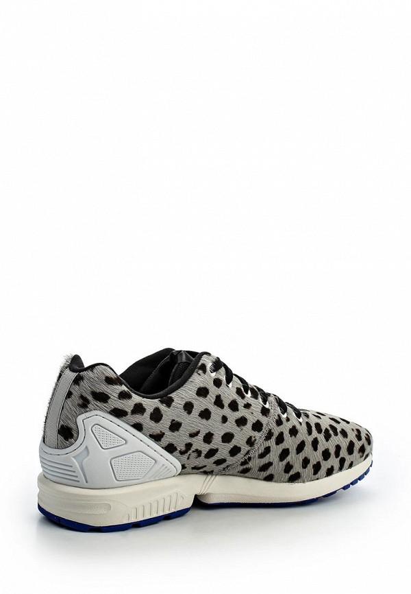 Мужские кроссовки Adidas Originals (Адидас Ориджиналс) S79084: изображение 2